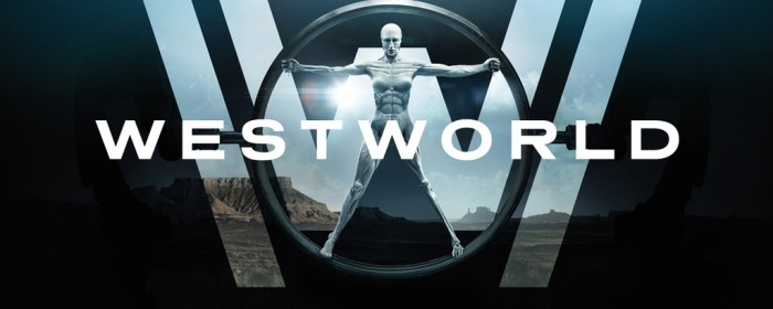 "TV Ate My Brain – Westworld: 1×10 ""The Bicameral Mind"""
