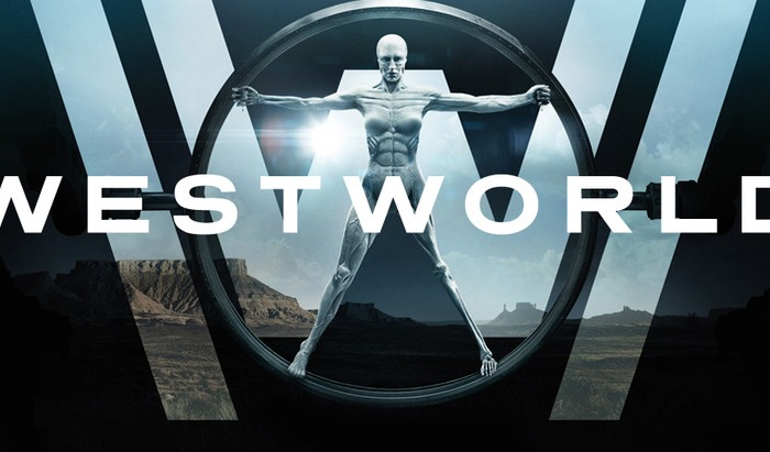 "TV Ate My Brain – Westworld: 101 ""The Original"""