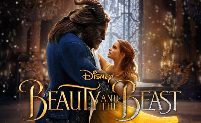 Beauty and the Beast (Review)