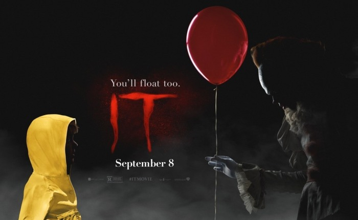 It (Review)
