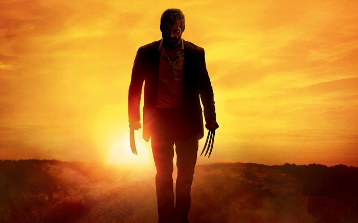 Logan (Review)