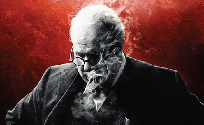 Darkest Hour (Review)
